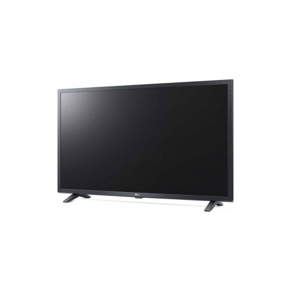 Televisor LG LED HD - Active HDR - Sonido Virtual Surround Plus - Smart TV