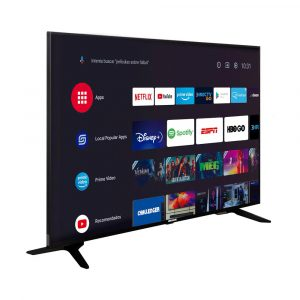 tv challenger 50TO60